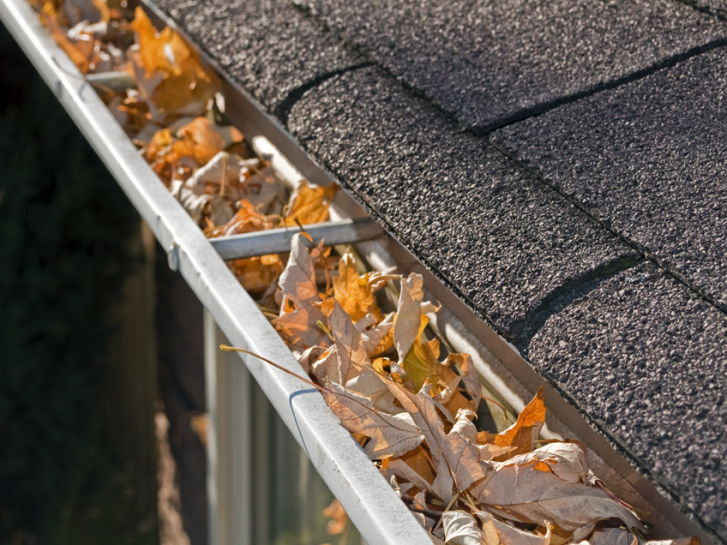 Roof Maintenance Program | Rockwall, TX | TRAKE Roofing & Gutters